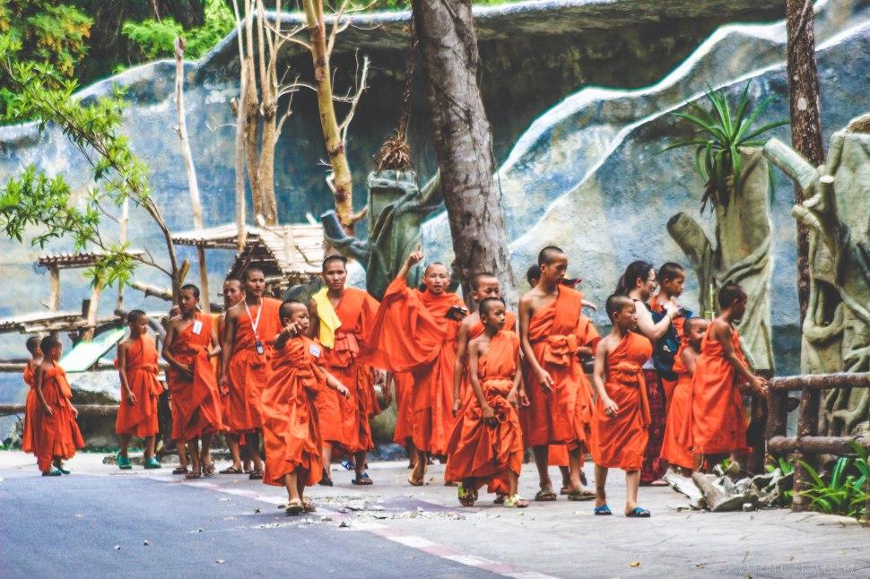 Thailand-Carlotadeandres-9886