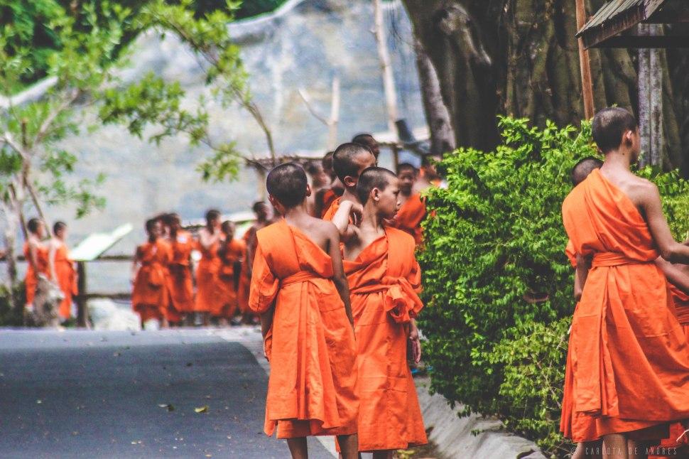 Thailand-Carlotadeandres-9889