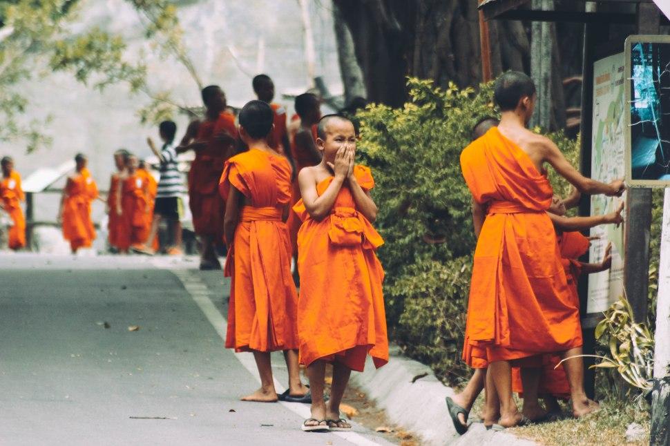 Thailand-Carlotadeandres-9891