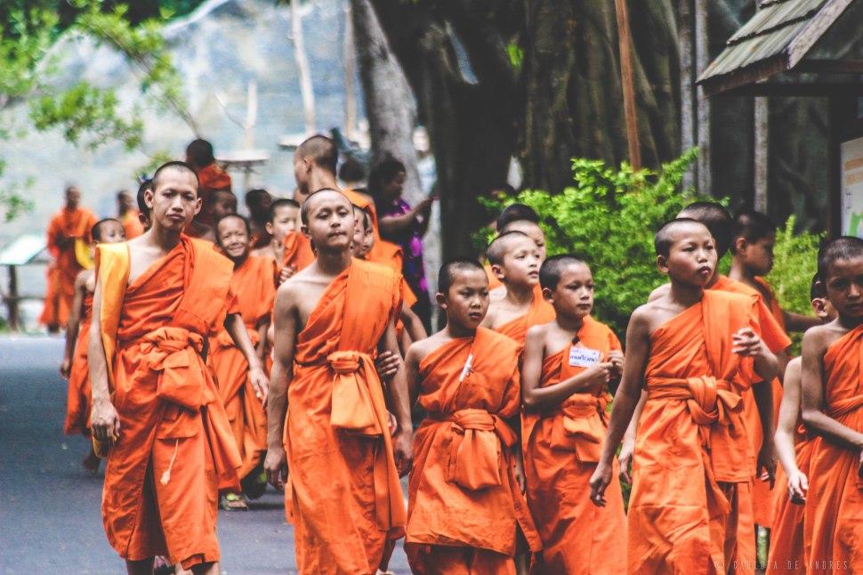 Thailand-Carlotadeandres-9898