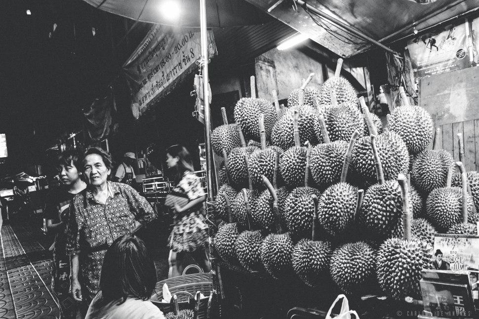 Thailand-Carlotadeandres-Charlieandres