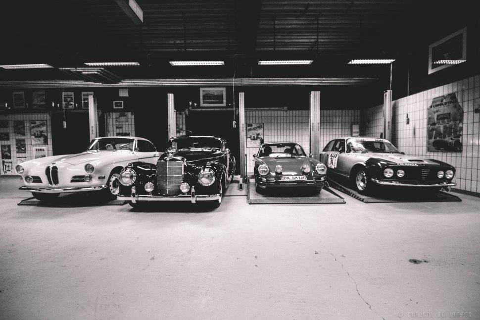 charlieandres-OldtimerCB-classic-car-6813