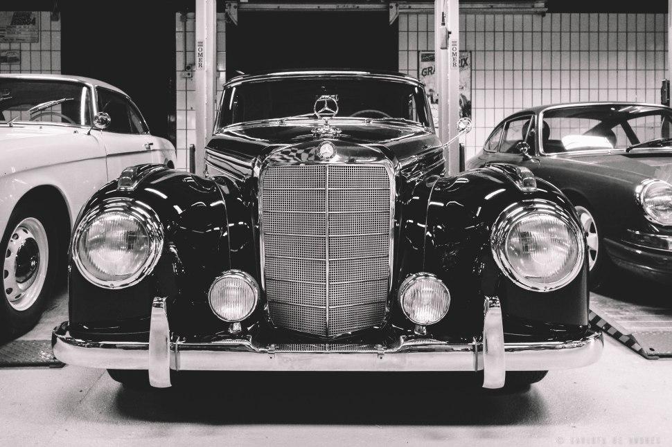 charlieandres-OldtimerCB-classic-car-6814