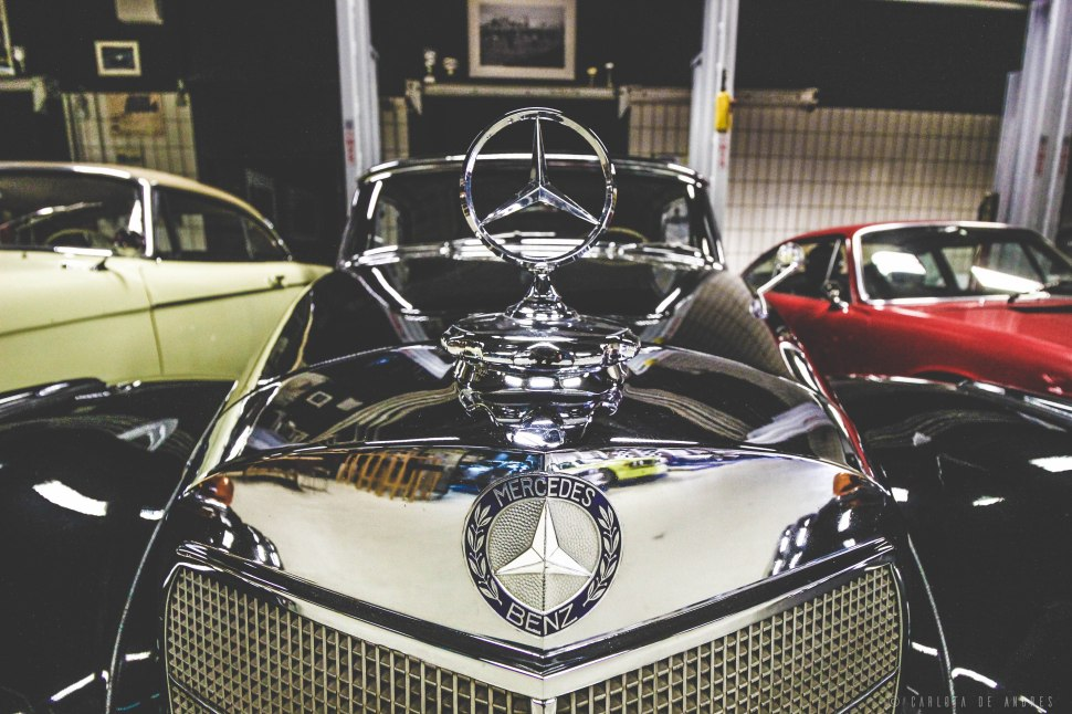 charlieandres-OldtimerCB-classic-car-6817