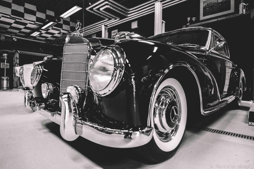 charlieandres-OldtimerCB-classic-car-6819