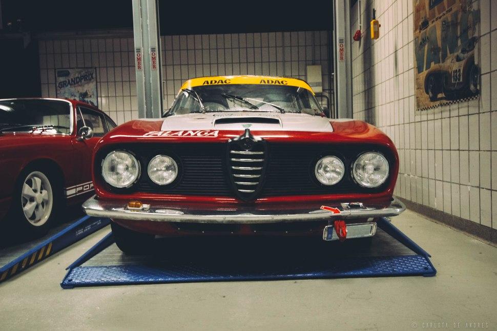 charlieandres-OldtimerCB-classic-car-6821