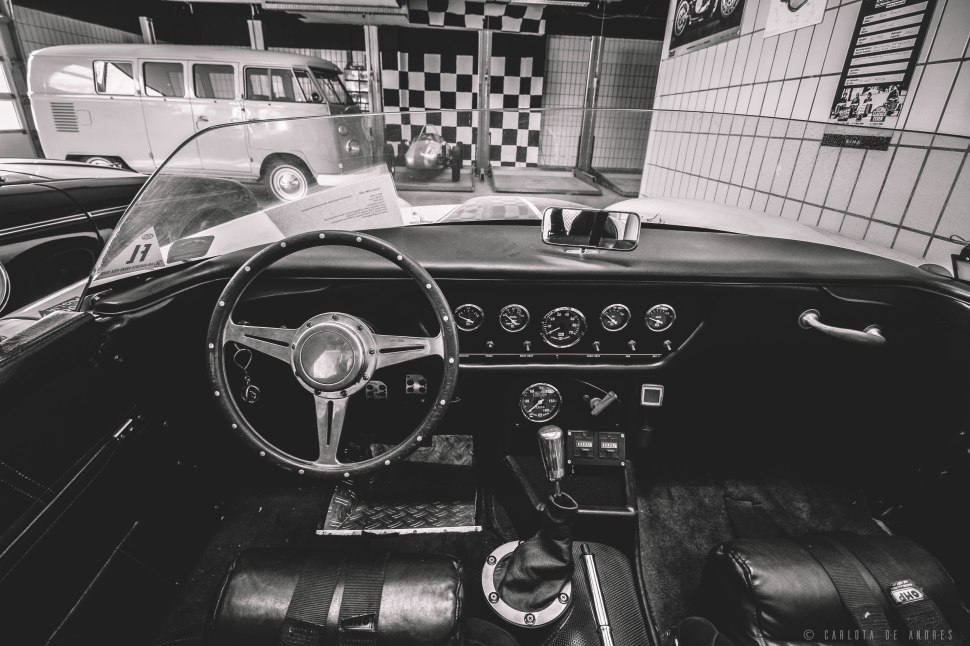 charlieandres-OldtimerCB-classic-car-6825
