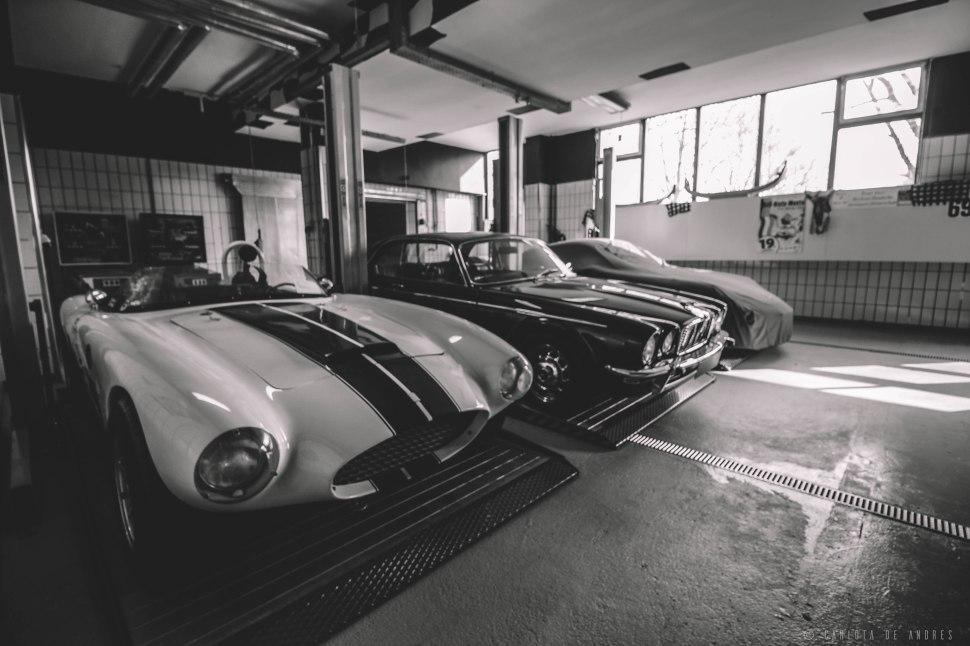 charlieandres-OldtimerCB-classic-car-6826
