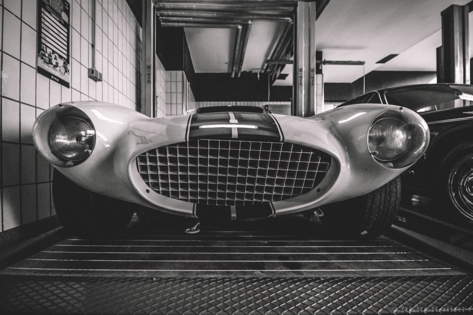 charlieandres-OldtimerCB-classic-car-6827