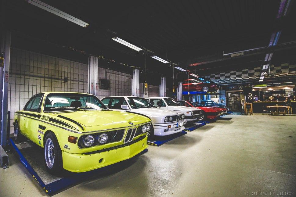 charlieandres-OldtimerCB-classic-car-6835