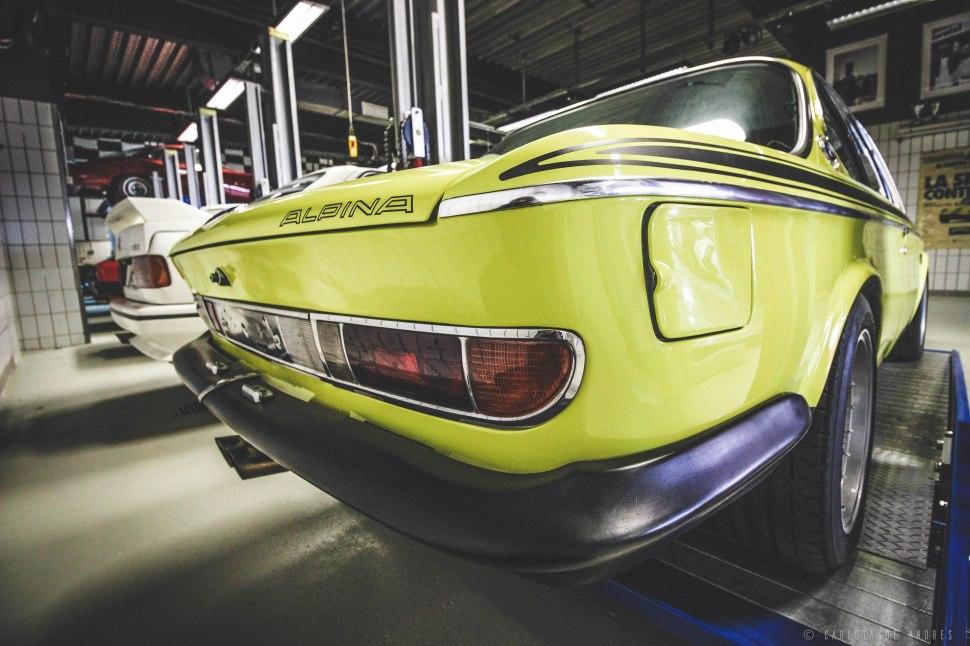 charlieandres-OldtimerCB-classic-car-6837