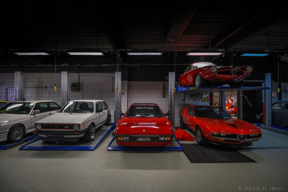 charlieandres-OldtimerCB-classic-car-6843
