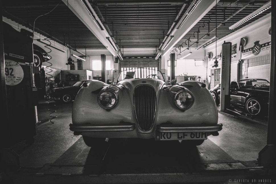 charlieandres-OldtimerCB-classic-car-6860