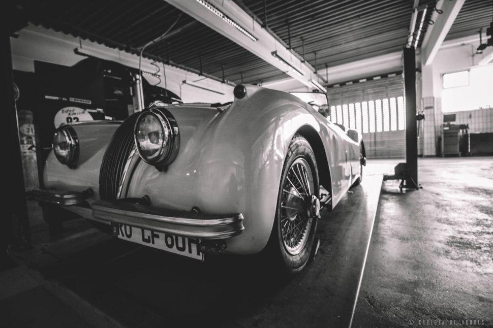 charlieandres-OldtimerCB-classic-car-6862