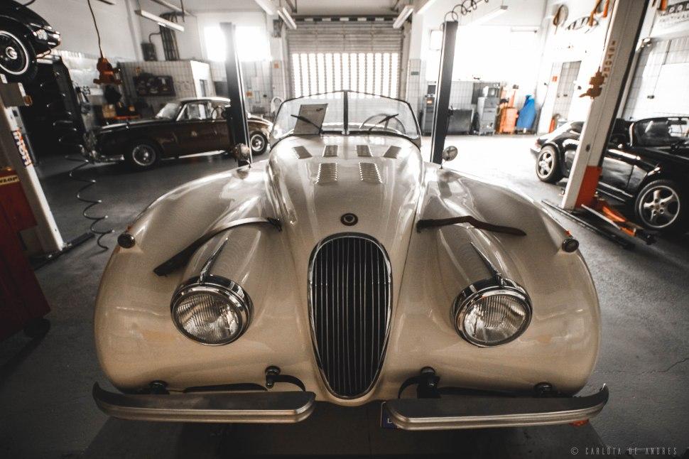 charlieandres-OldtimerCB-classic-car-6863