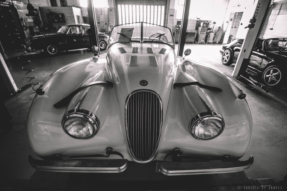 charlieandres-OldtimerCB-classic-car-6864