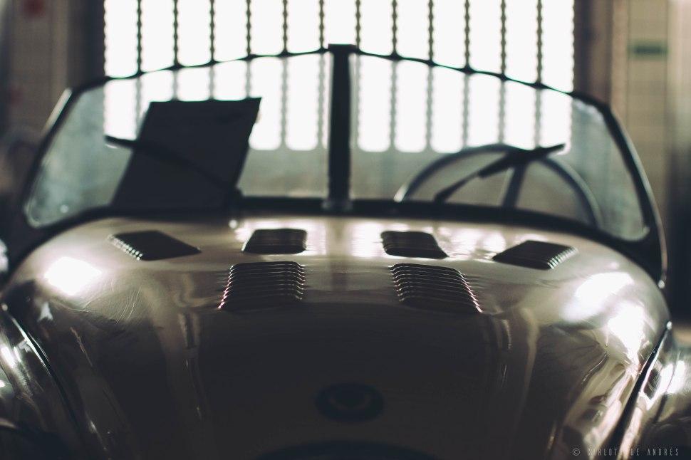 charlieandres-OldtimerCB-classic-car-6873