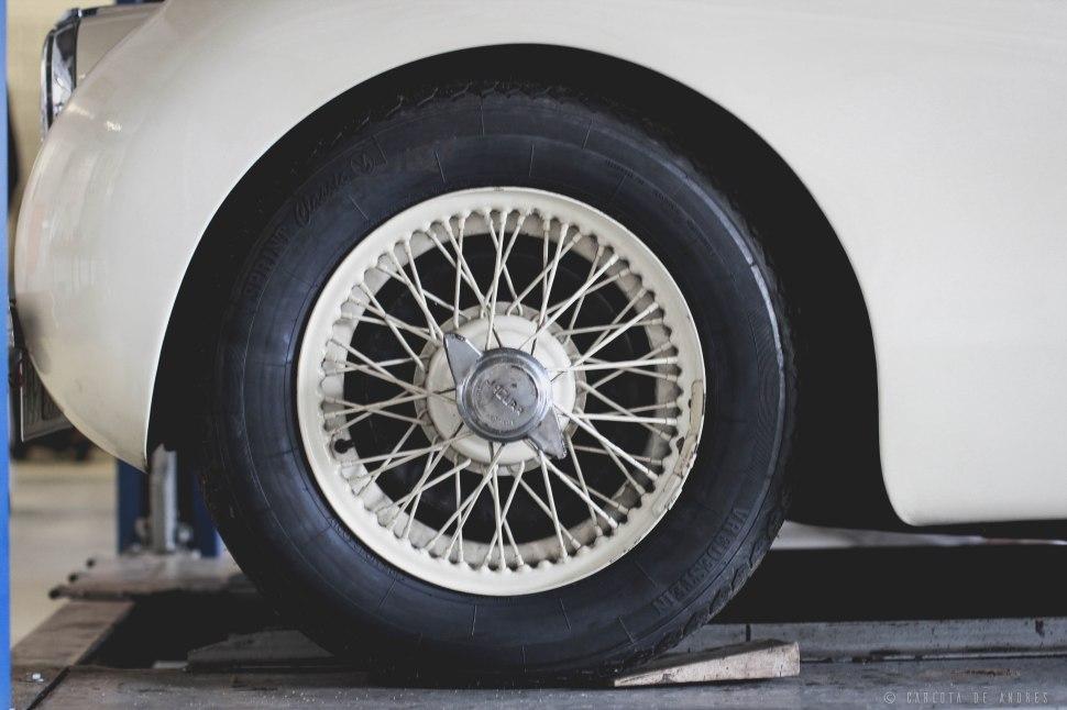charlieandres-OldtimerCB-classic-car-6875