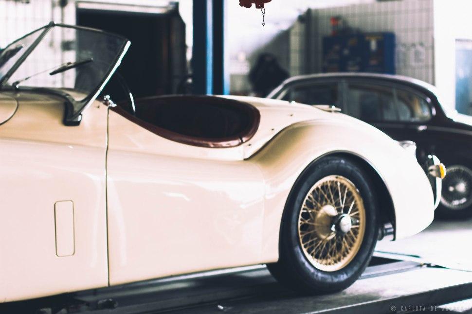 charlieandres-OldtimerCB-classic-car-6876