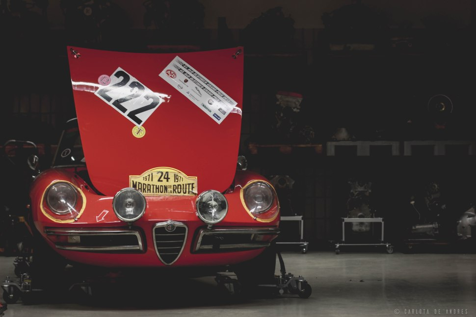 charlieandres-OldtimerCB-classic-car-6903-2