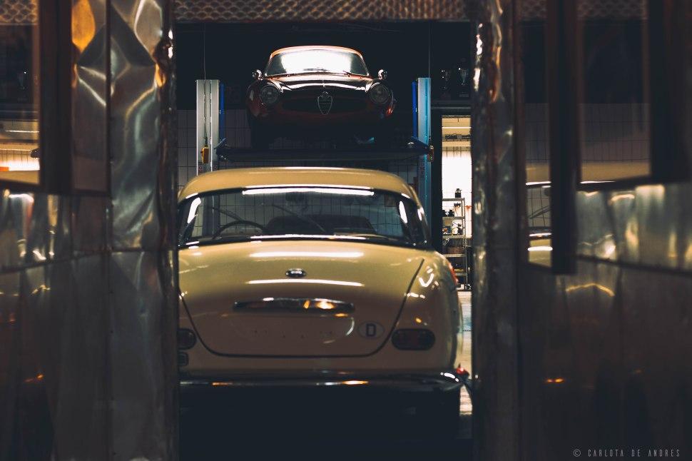 charlieandres-OldtimerCB-classic-car-6946-2
