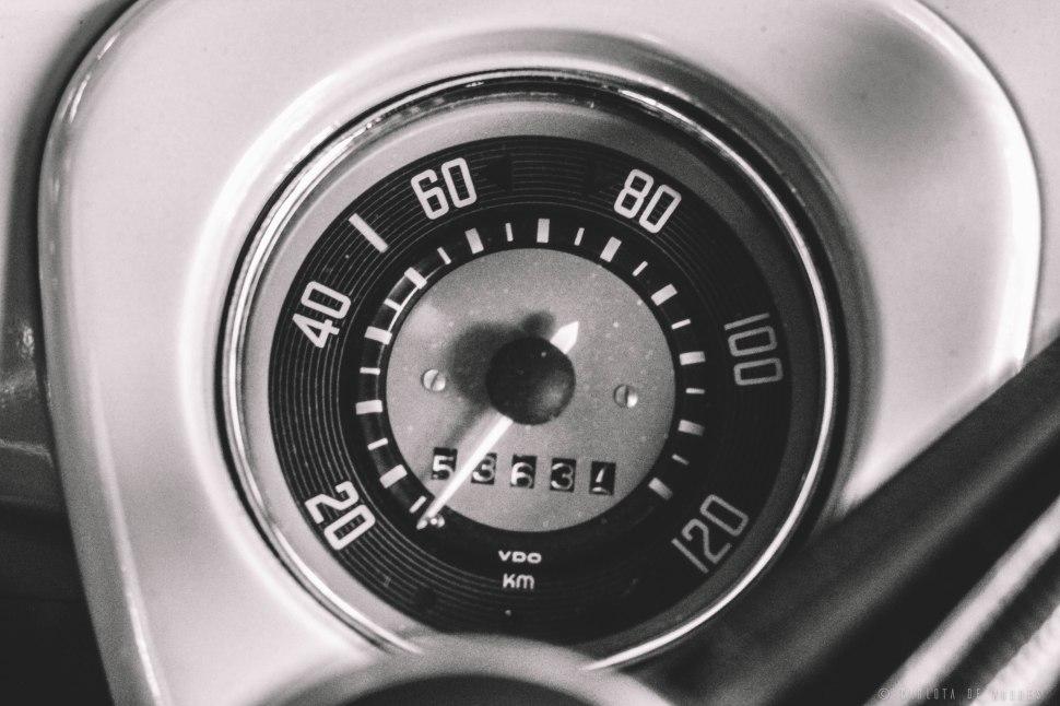 charlieandres-OldtimerCB-classic-car-6977