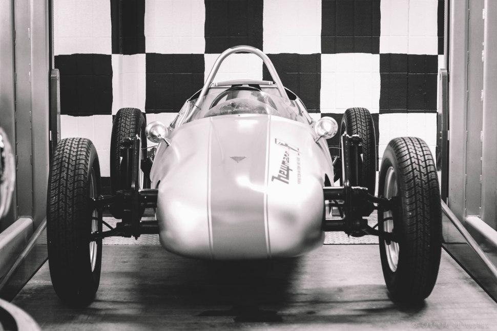 charlieandres-OldtimerCB-classic-car-6983