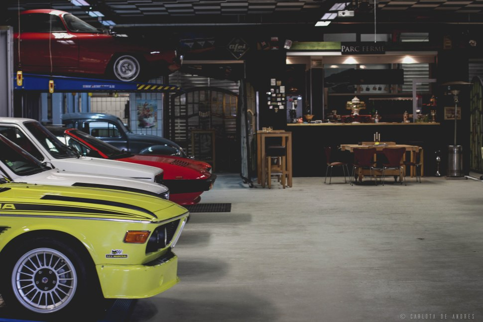 charlieandres-OldtimerCB-classic-car-6989