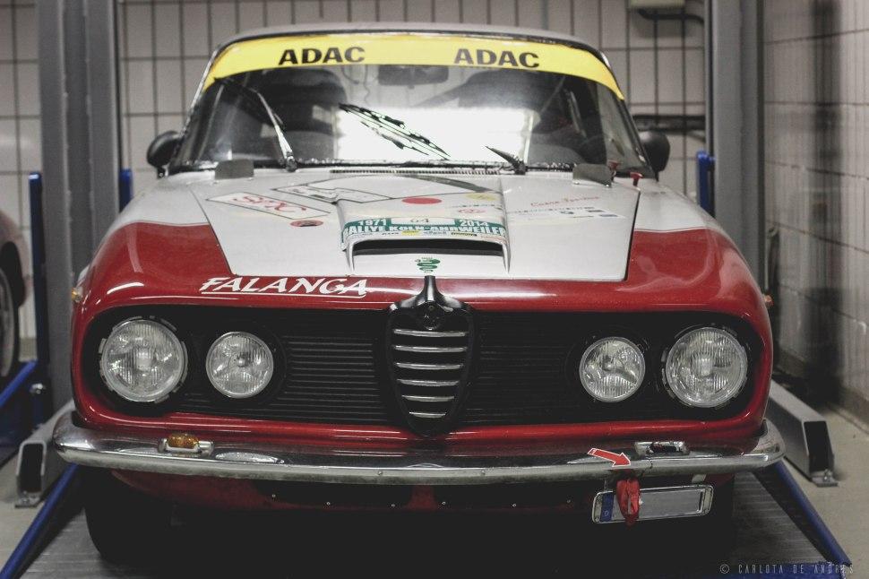 charlieandres-OldtimerCB-classic-car-7003