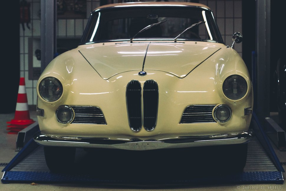 charlieandres-OldtimerCB-classic-car-7012