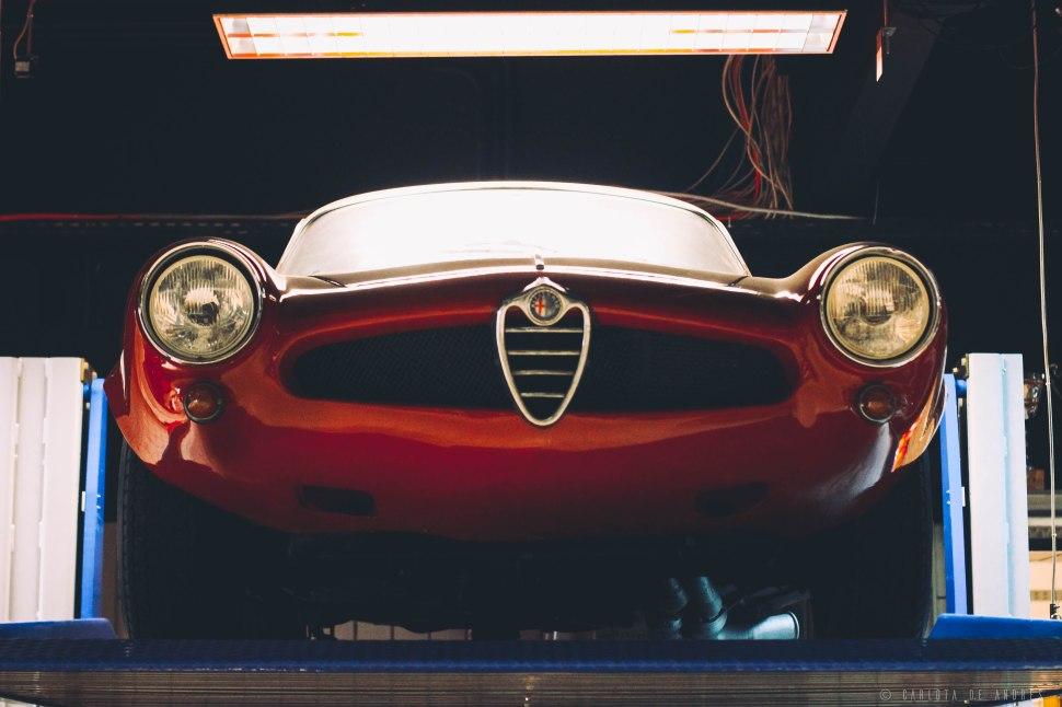 charlieandres-OldtimerCB-classic-car-7015