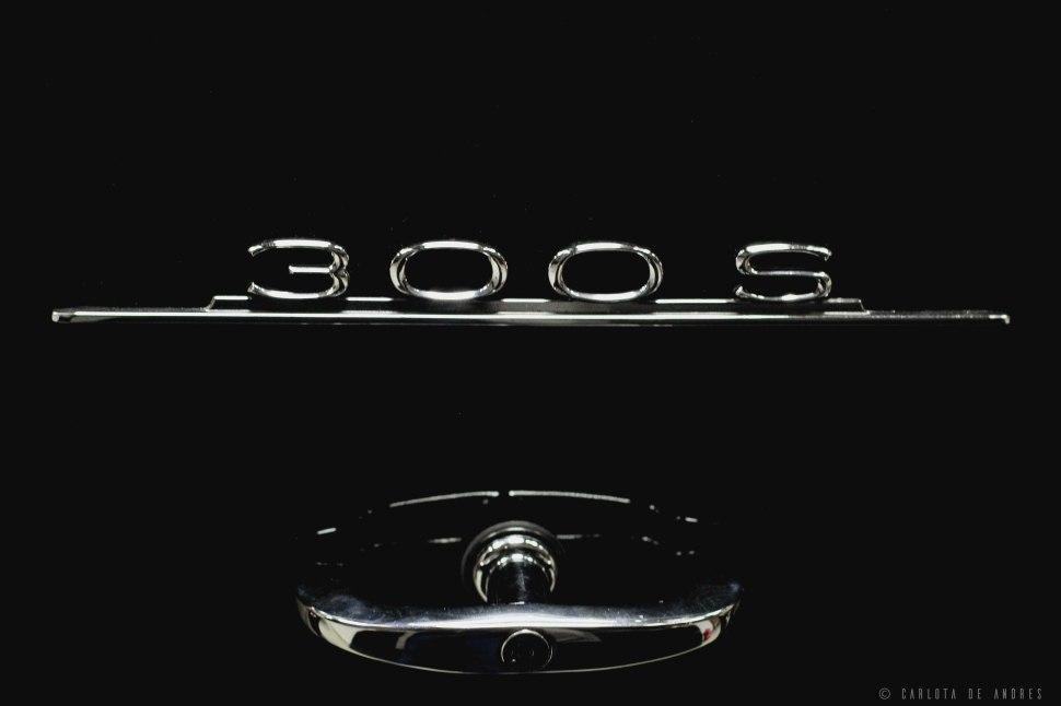 charlieandres-OldtimerCB-classic-car-7019-2