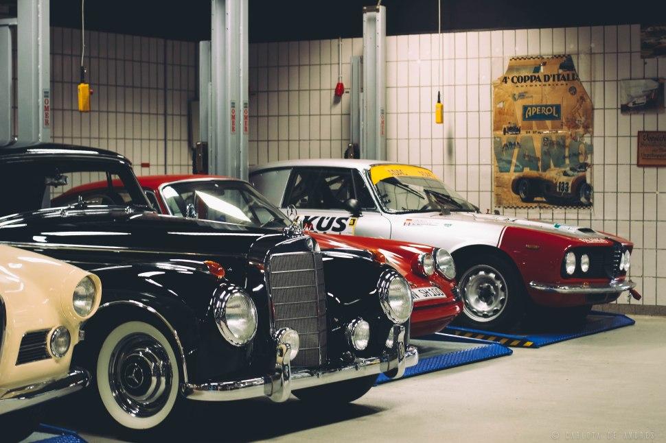 charlieandres-OldtimerCB-classic-car-7026