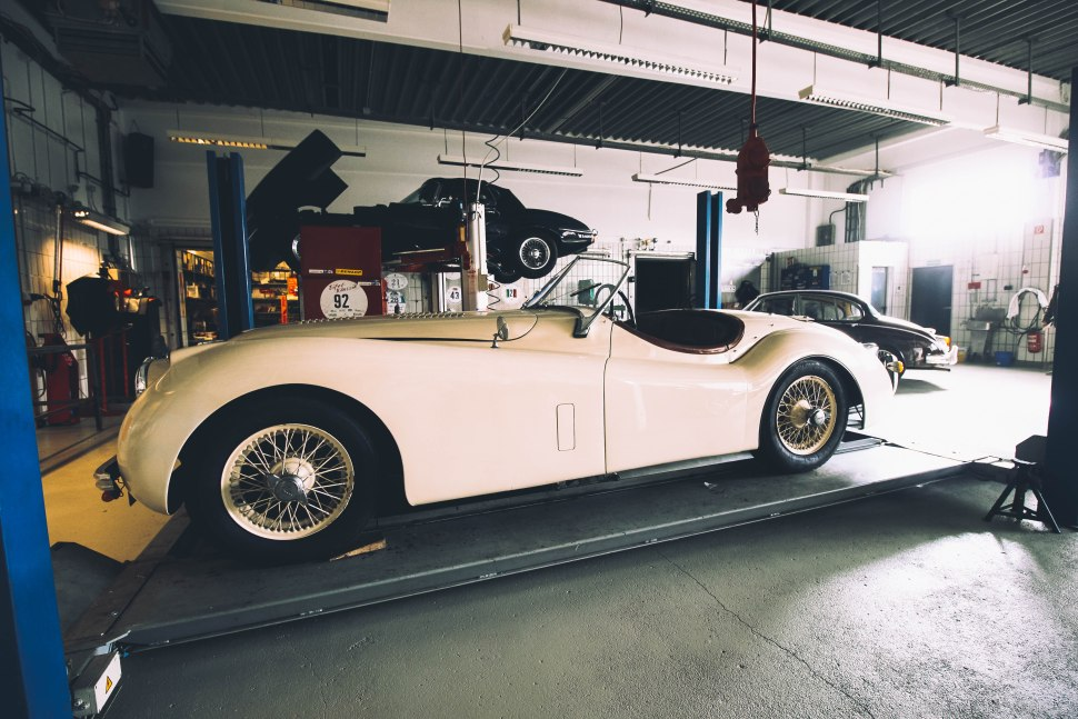 charlieandres oldtimercb classic car 7067 - Any driver´s dream