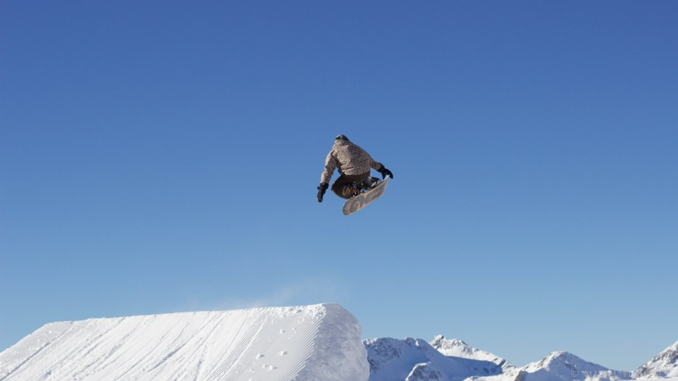 Switzerland-Carlotadeandres-4310