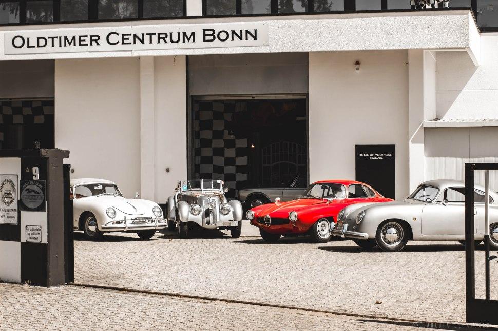 Oltimer-Centrum-Bonn-Charlieandres-9653