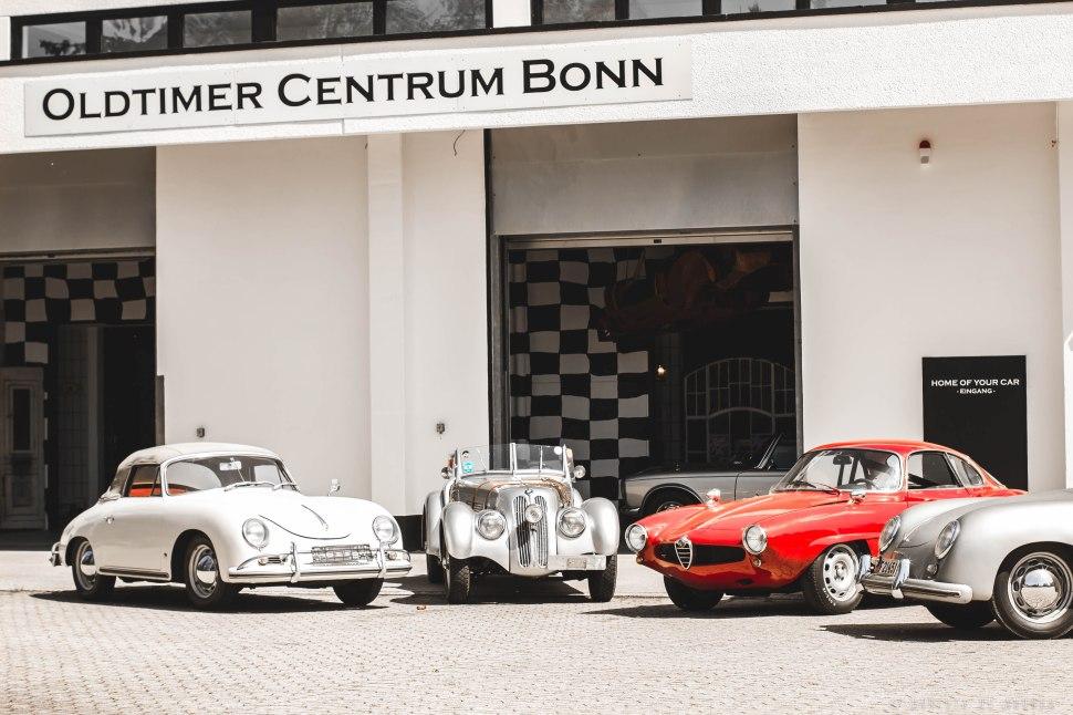 Oltimer-Centrum-Bonn-Charlieandres-9657