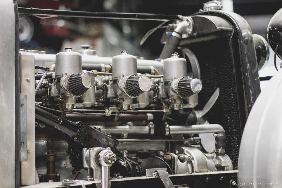 Lagonda-Rapide-Classic-Charlieandres--IMG_0654