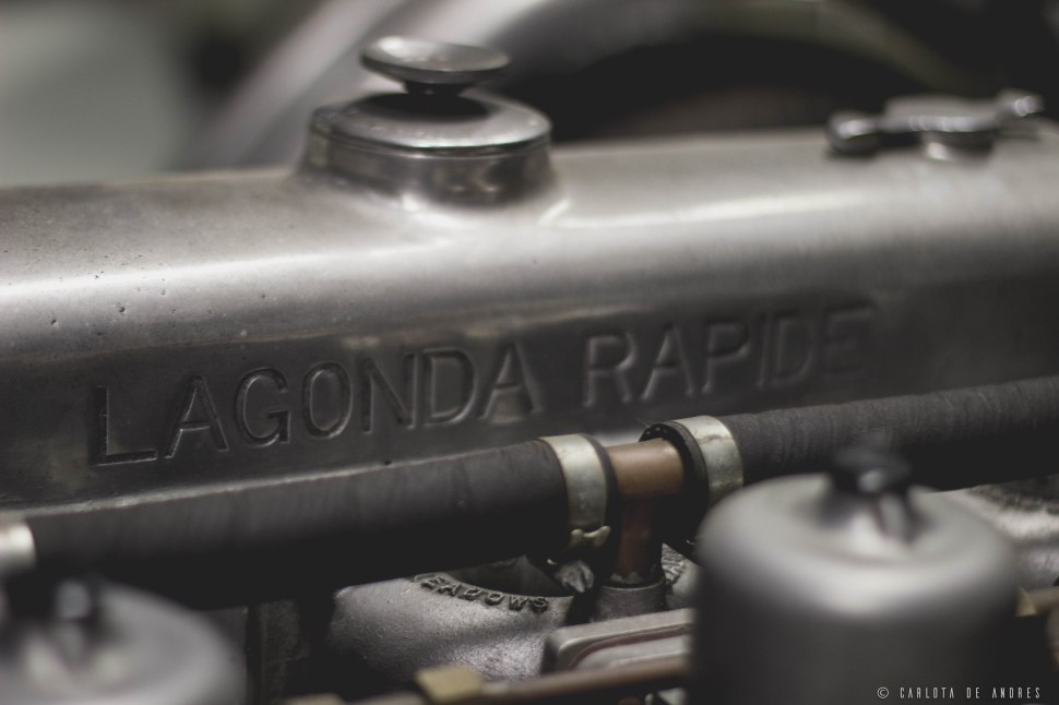 Lagonda-Rapide-Classic-Charlieandres--IMG_0658