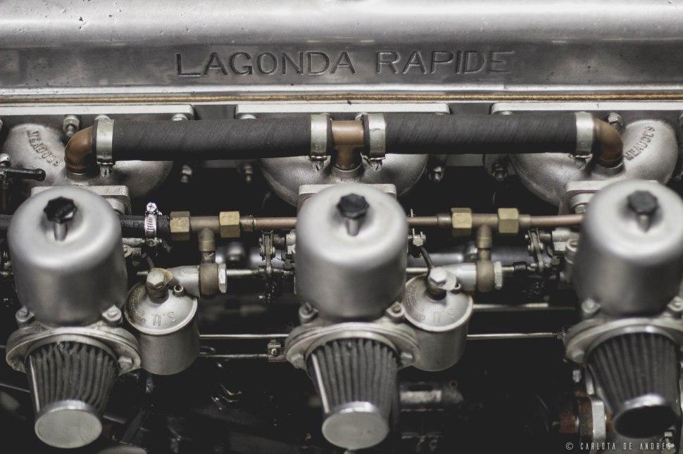 Lagonda-Rapide-Classic-Charlieandres--IMG_0670