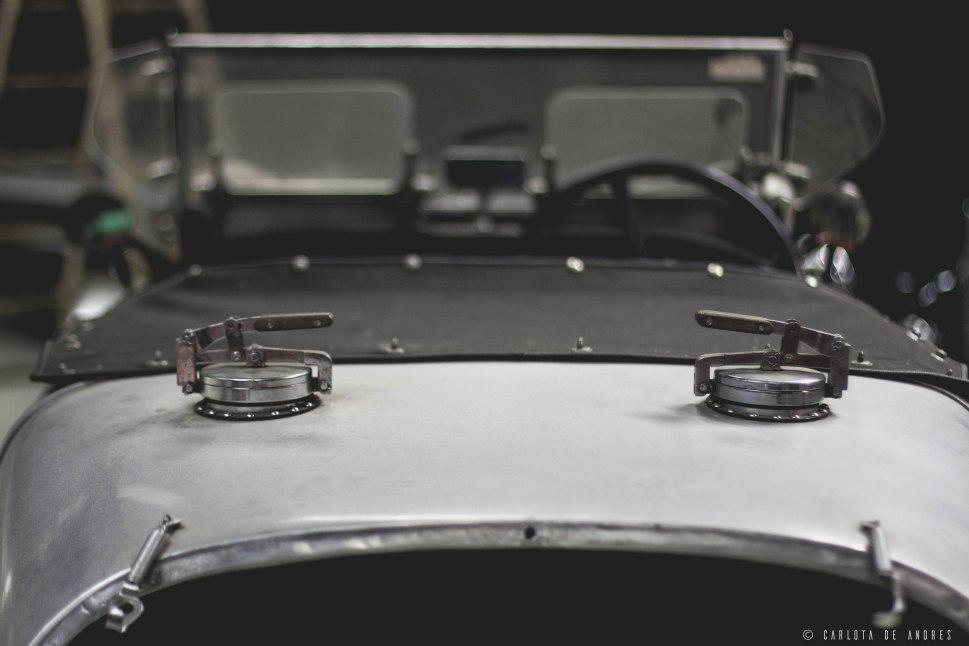Lagonda-Rapide-Classic-Charlieandres--IMG_0677