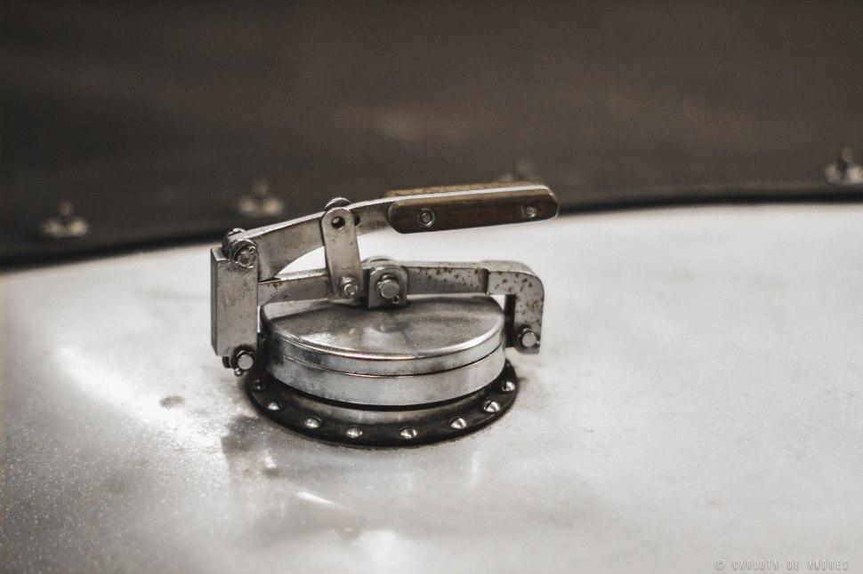 Lagonda-Rapide-Classic-Charlieandres--IMG_0680