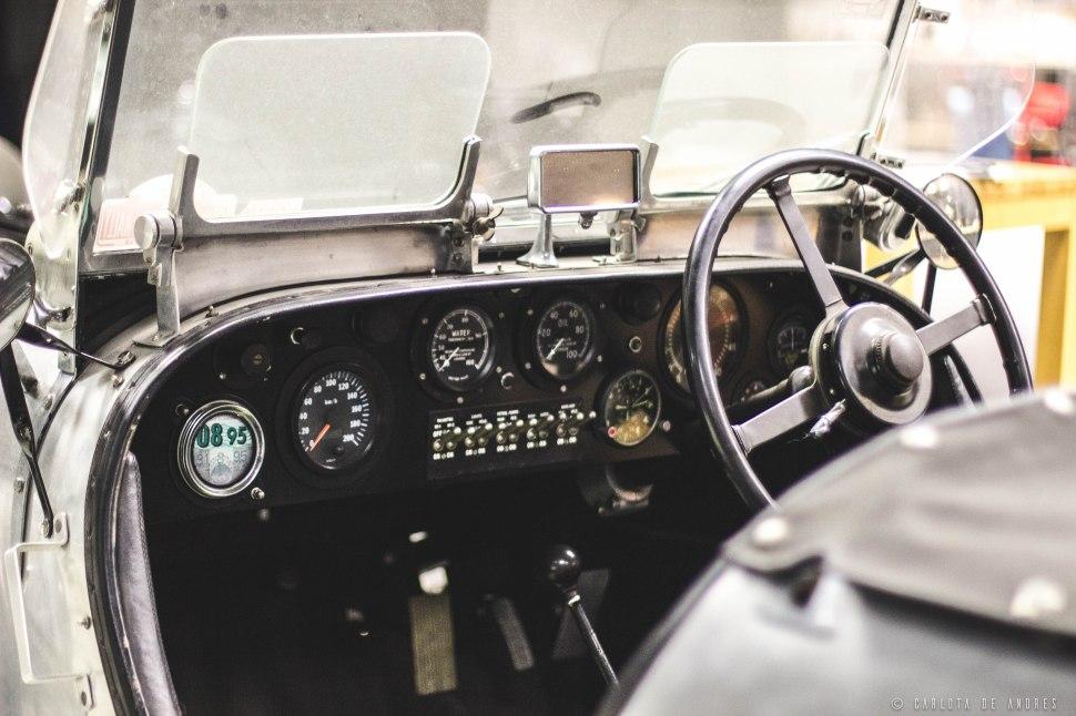 Lagonda-Rapide-Classic-Charlieandres--IMG_0681