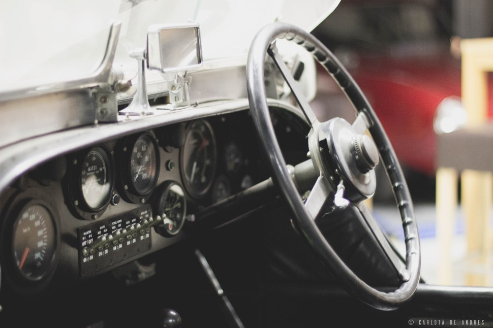 Lagonda-Rapide-Classic-Charlieandres--IMG_0685