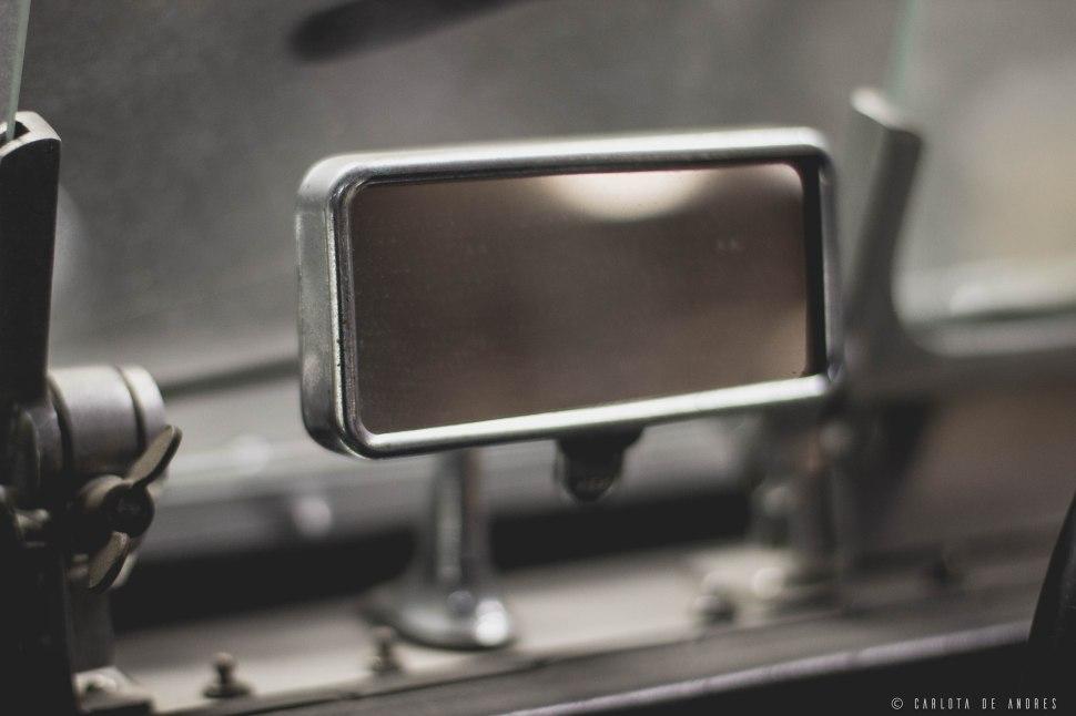 Lagonda-Rapide-Classic-Charlieandres--IMG_0686