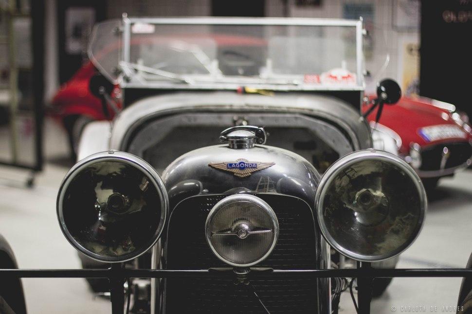Lagonda-Rapide-Classic-Charlieandres--IMG_0694