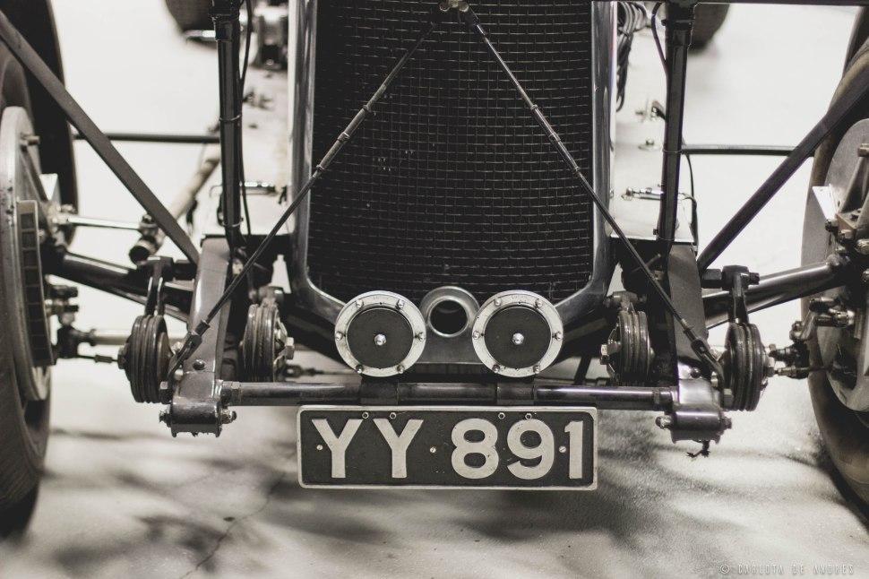 Lagonda-Rapide-Classic-Charlieandres--IMG_0695