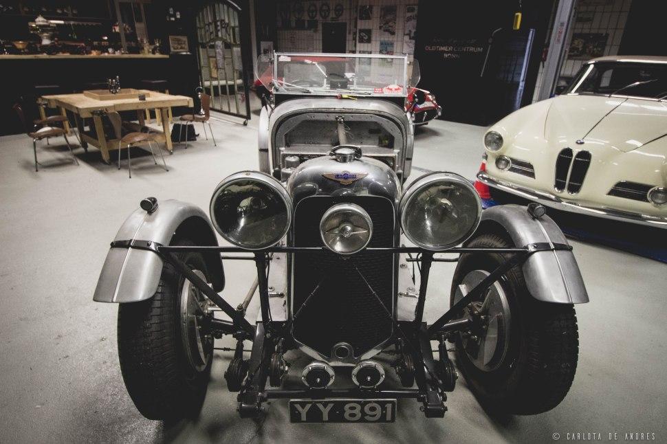 Lagonda-Rapide-Classic-Charlieandres--IMG_0698