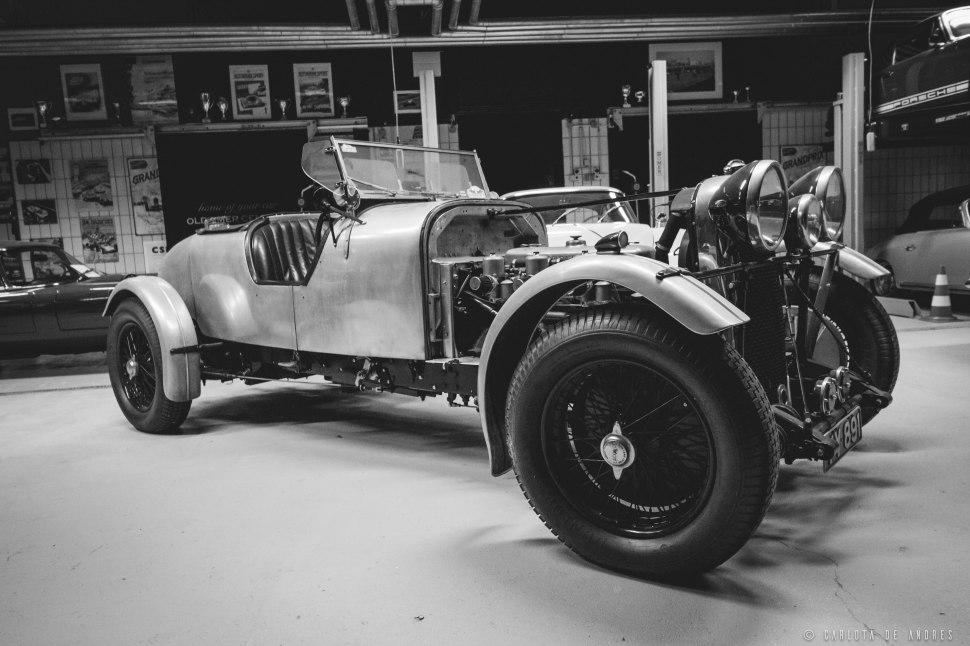 Lagonda-Rapide-Classic-Charlieandres--IMG_0701