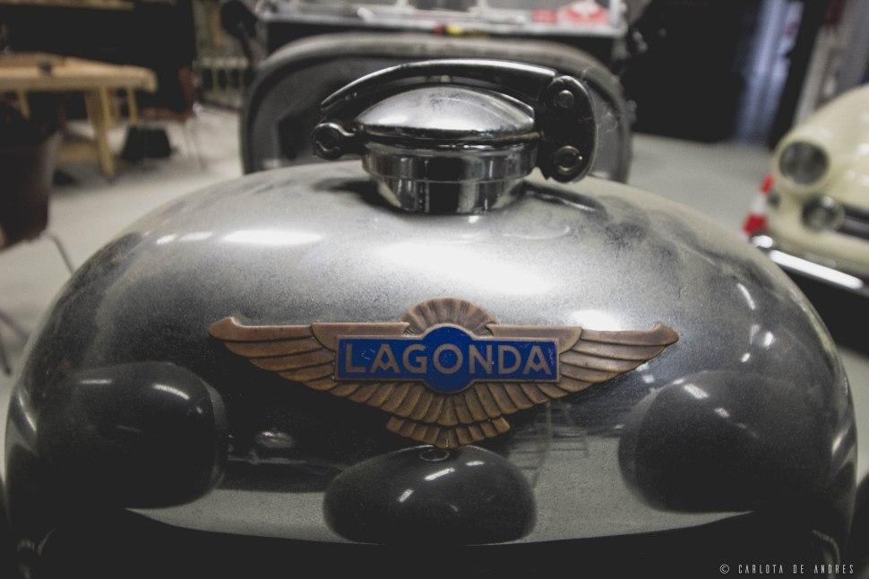 Lagonda-Rapide-Classic-Charlieandres--IMG_0706